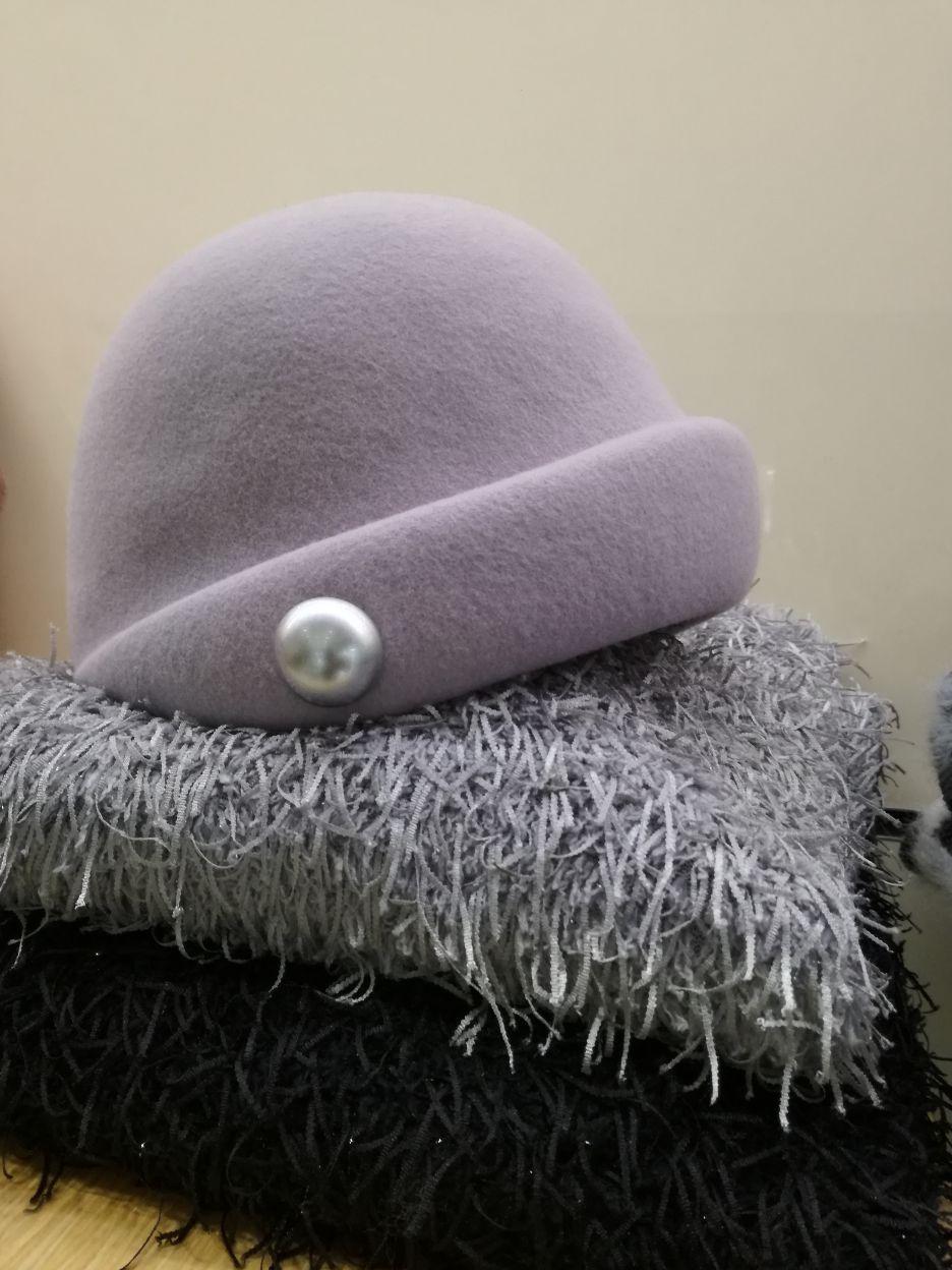 cappello alessandracruciani