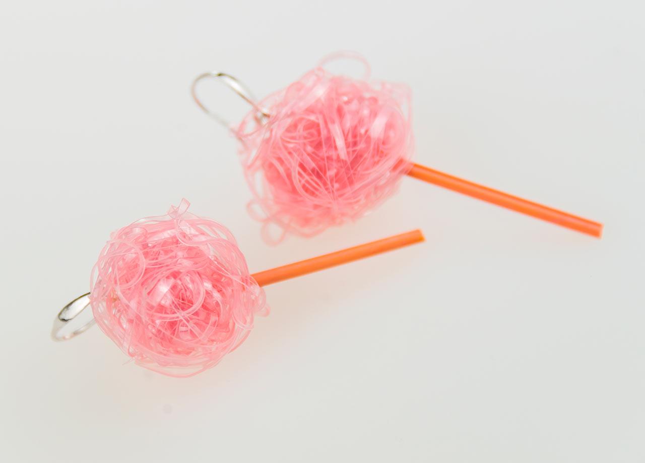orecchini candy agnese del gamba12