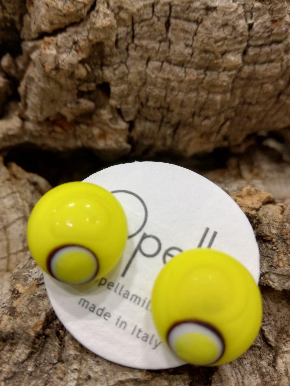 orecchini opella
