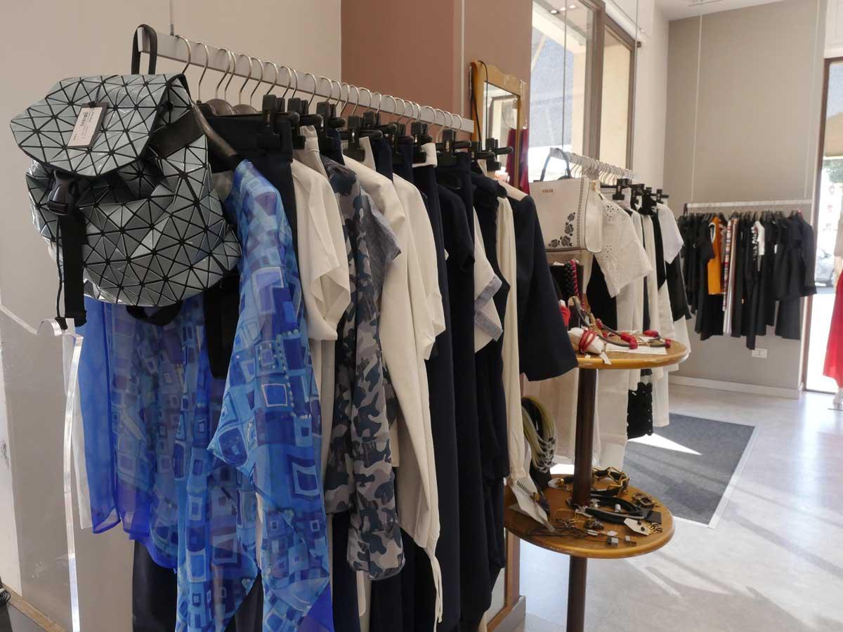 abbigliamento-primavera-2019-10