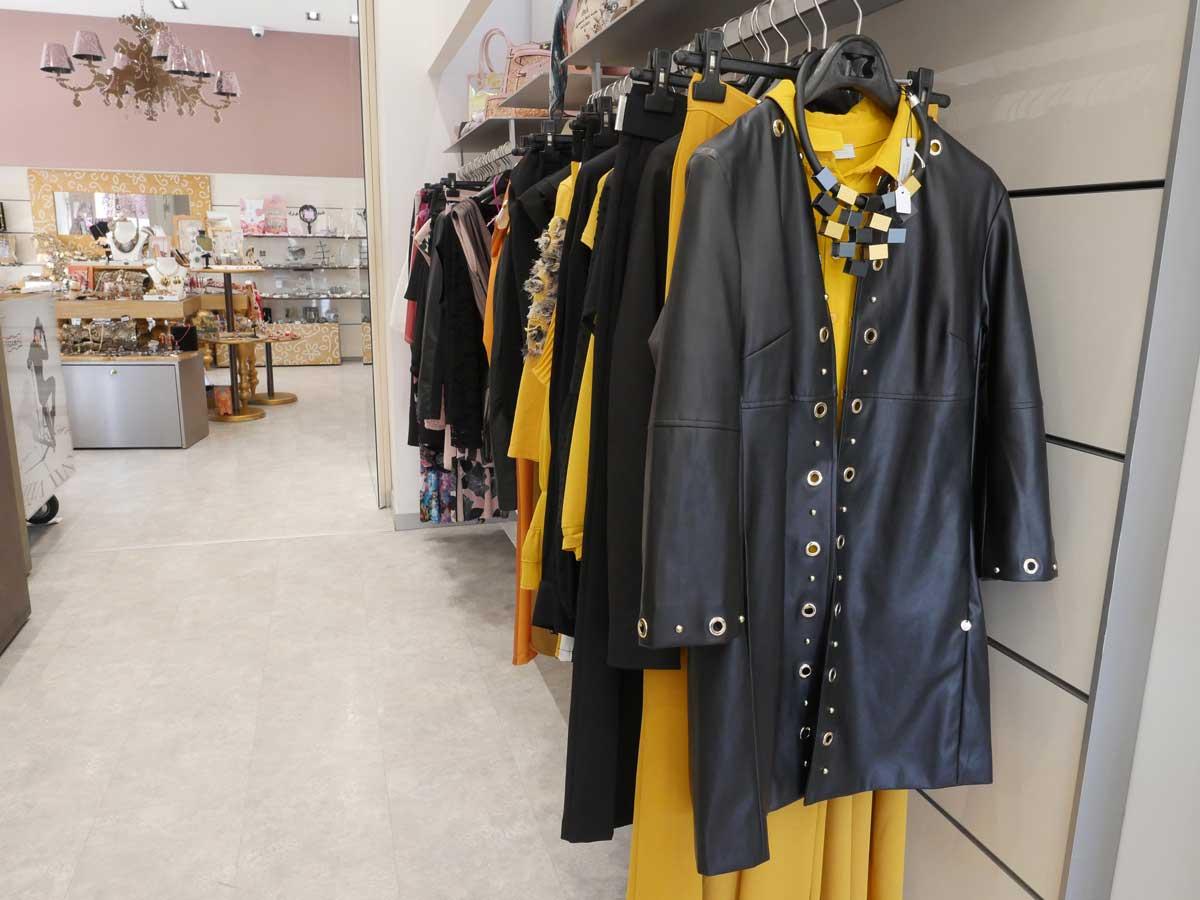 abbigliamento-primavera-2019-2