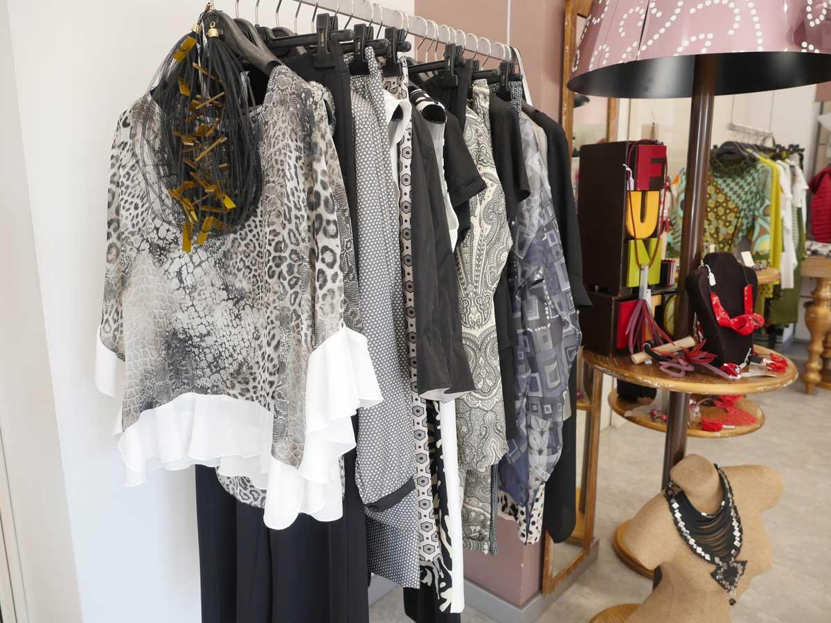 abbigliamento-primavera-2019-3