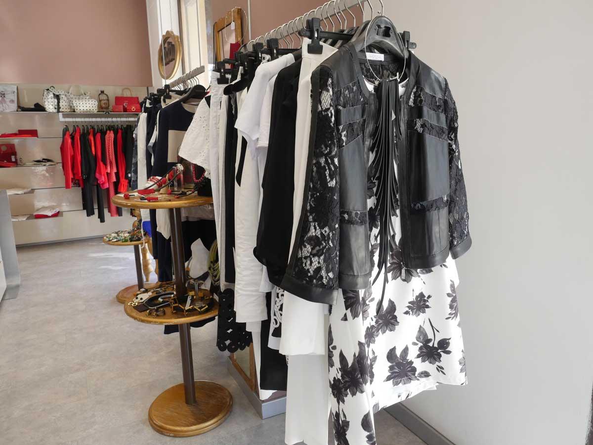 abbigliamento-primavera-2019-4