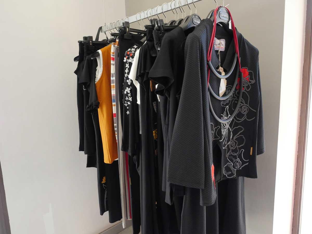 abbigliamento-primavera-2019-5