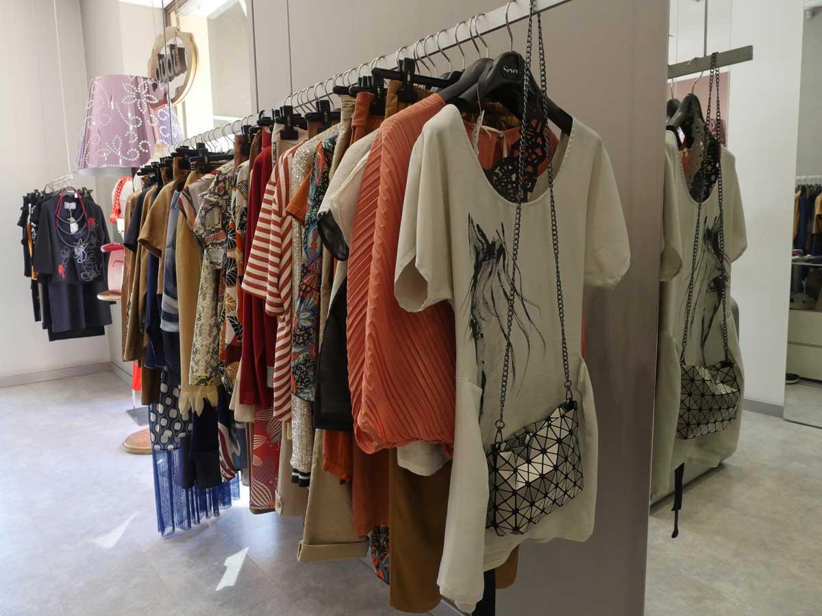 abbigliamento-primavera-2019-7