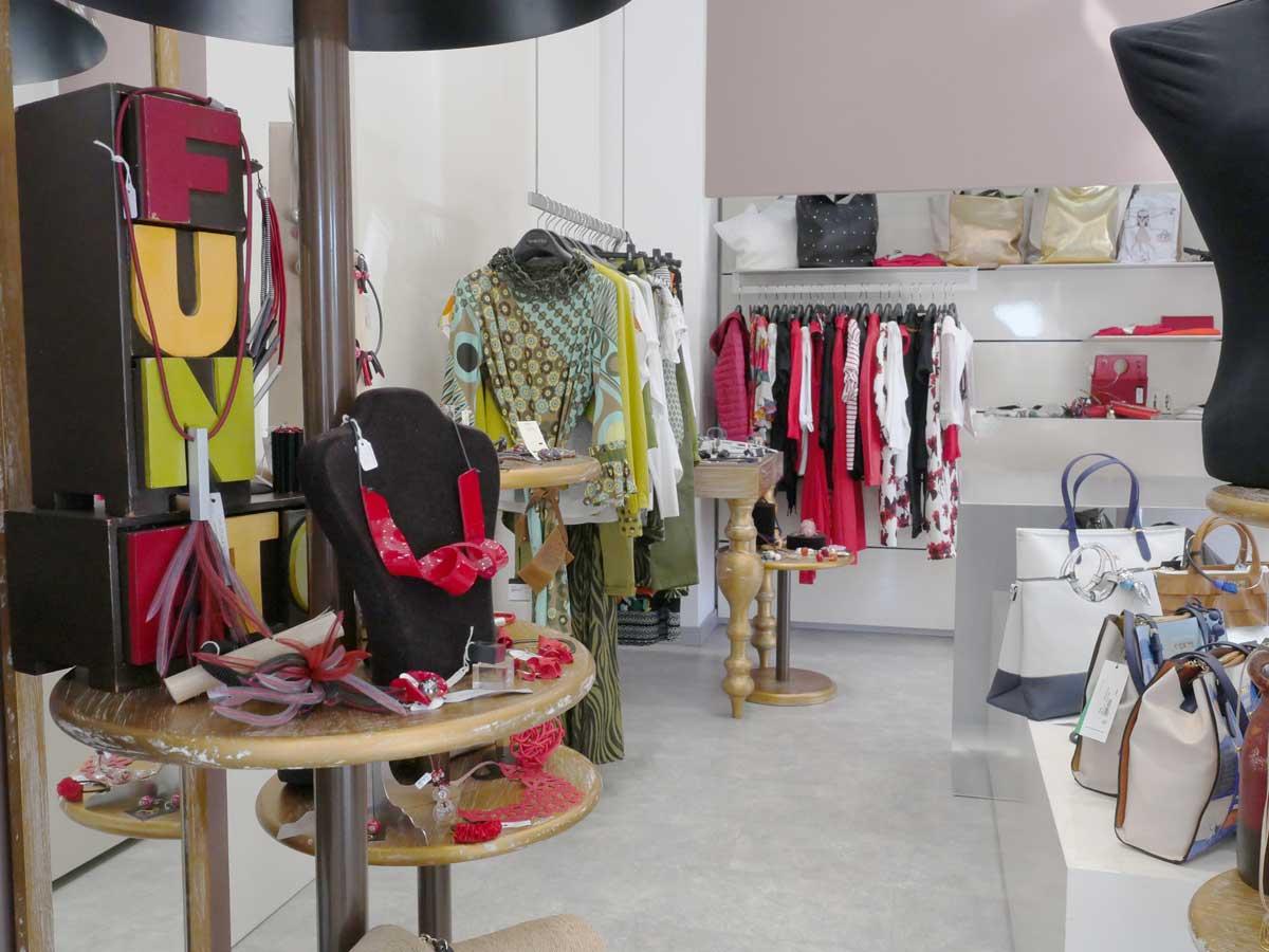 abbigliamento-primavera-2019-8