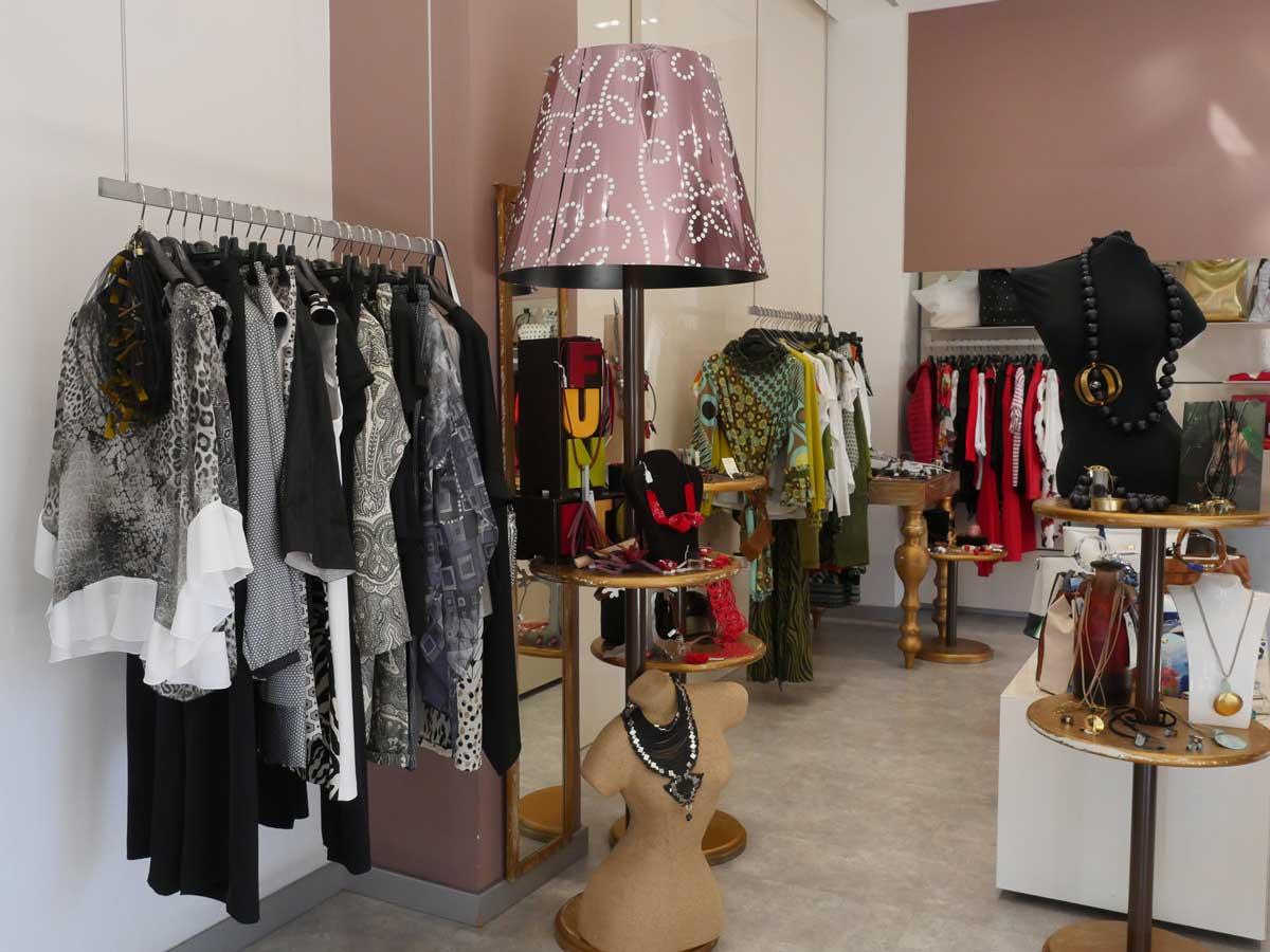 abbigliamento-primavera-2019-9