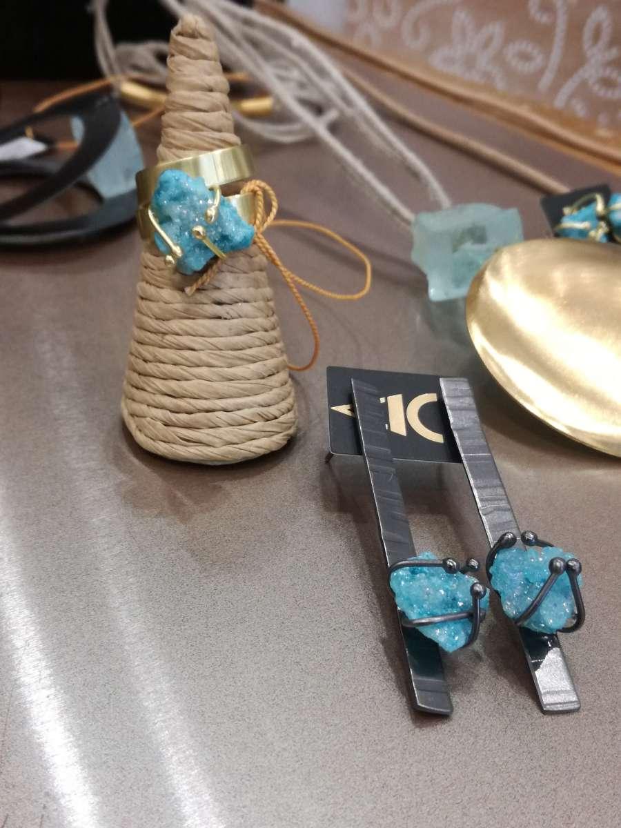 orecchini 1 KaterinaVassou