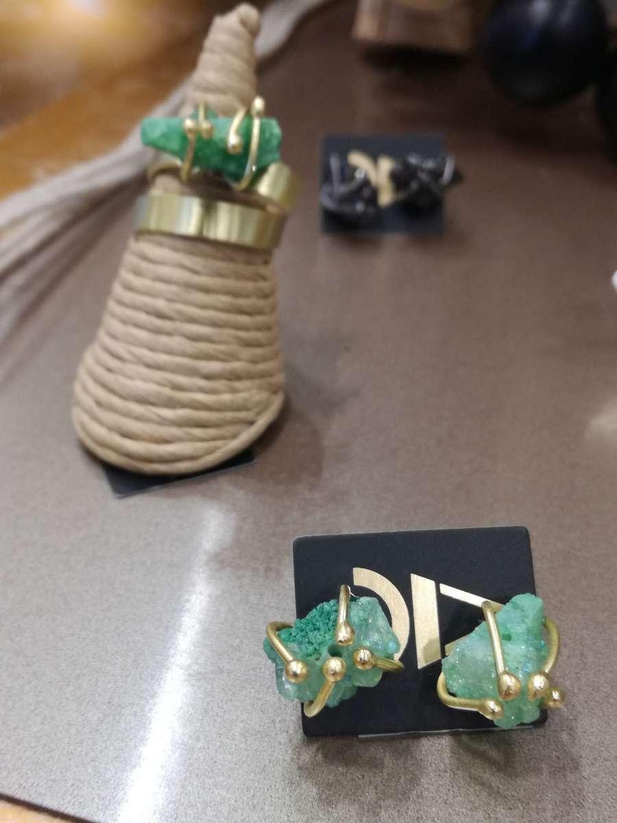 orecchini 2 KaterinaVassou