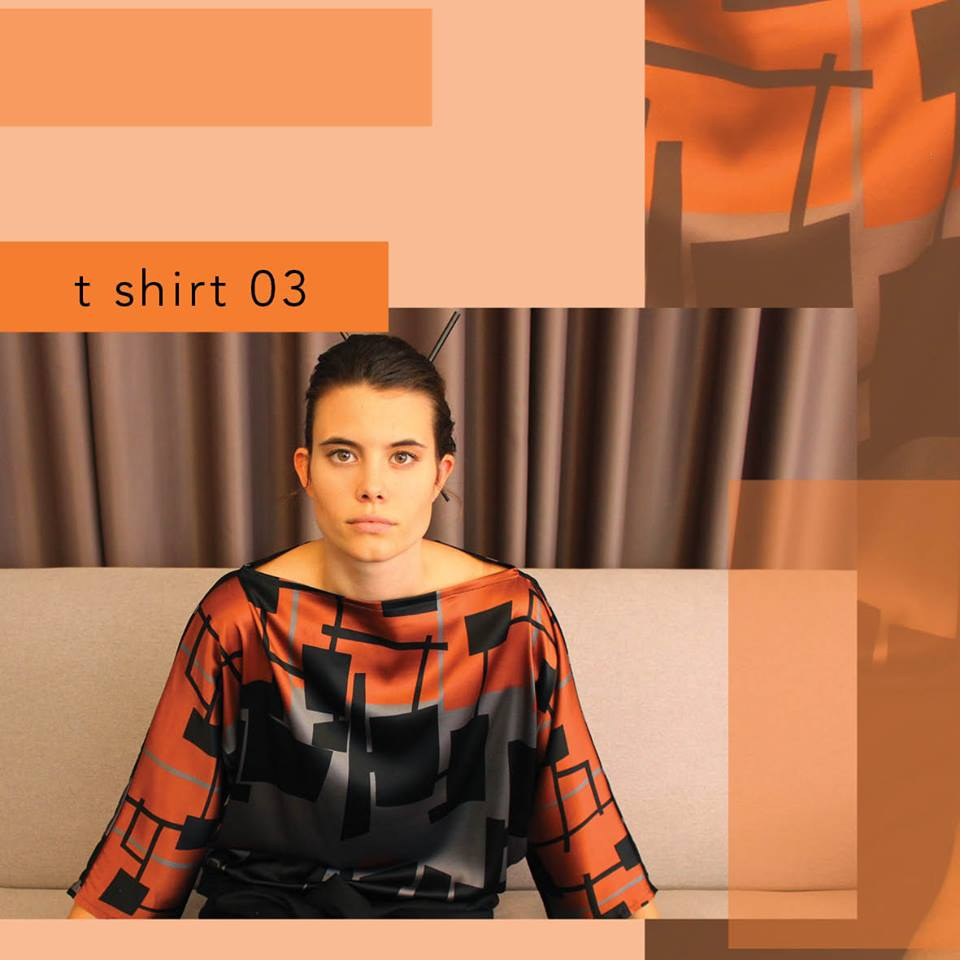 t shirt 03